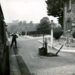 Date - Unknown. Wharram. Photo Ref 86.Looking towards Malton©  John Alsop