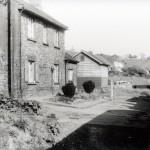 Date - 02/06/1957. Wharram. Photo Ref 260.Loco 62387 running a Railtour organised by the Branch Line Society.©  R Casserley