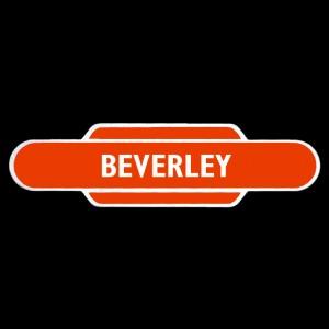 BEVERLEY_BLACK