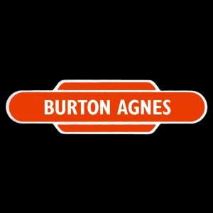 BURTON_AGNES_BLACK