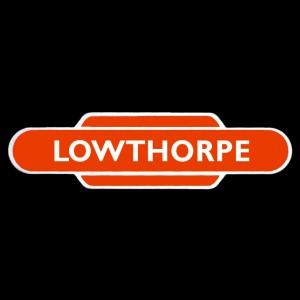 LOWTHORPE_BLACK