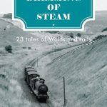 dreaming-of-steam