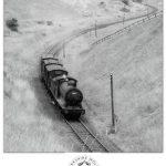 88861 - JOHN LIDSTER.pdf